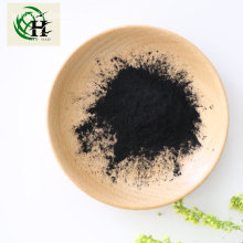 Potassium Humate With Fulvic Acid fertilizer